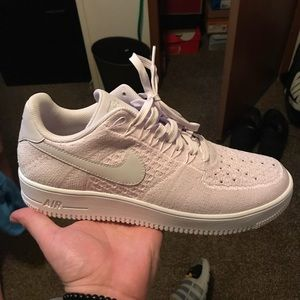 Nike Air Force One retro